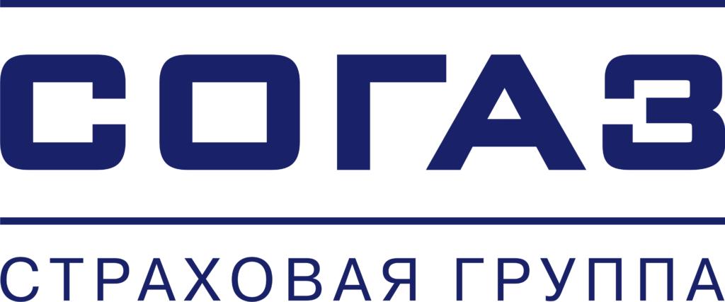 """Новый партнер дисконтной программы """"Профсоюзный плюс"""""""