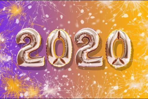Уважаемые горняки и металлурги! С наступающим Новым годом!