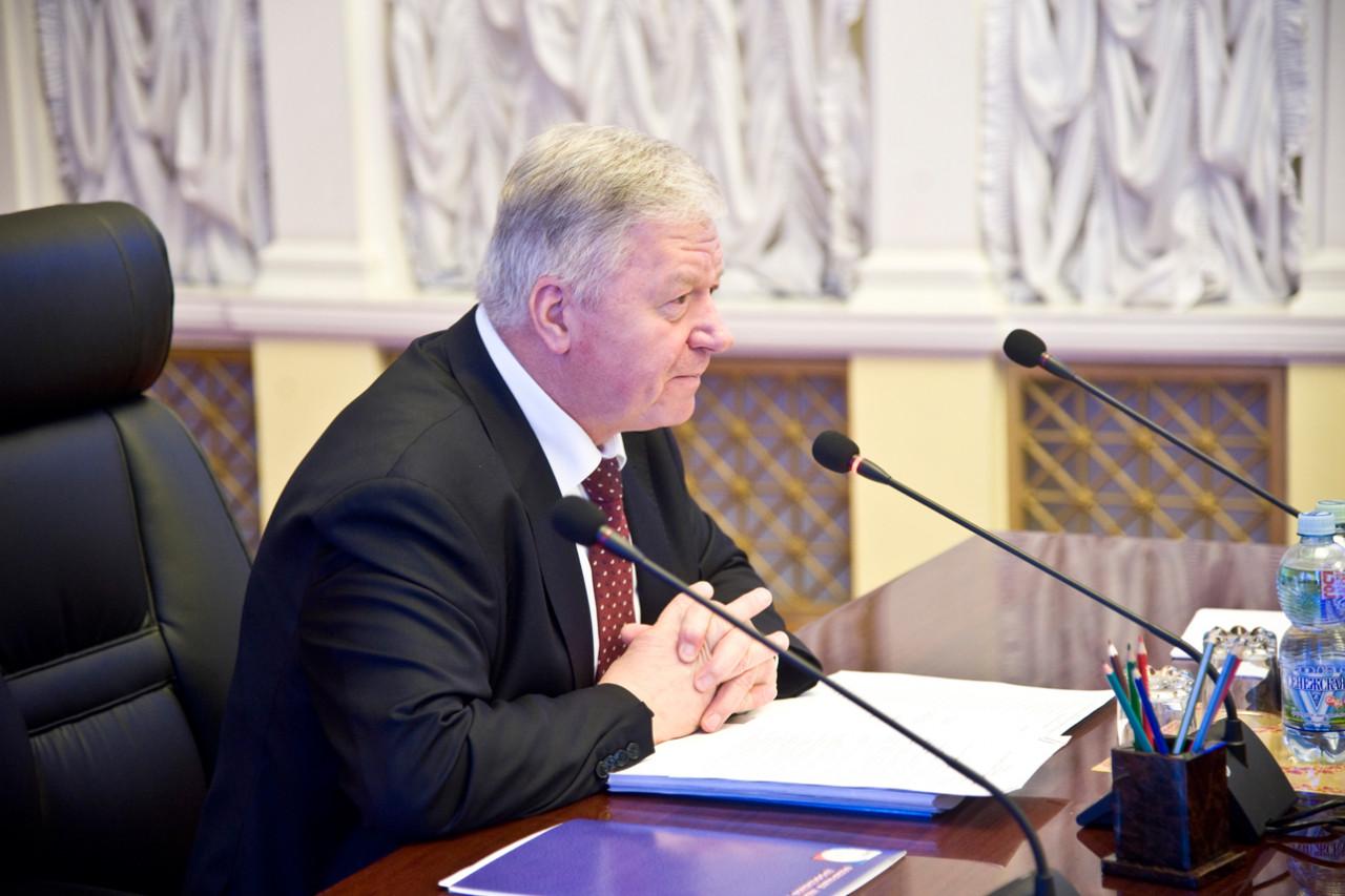ФНПР предлагает вернуть индексацию пенсий работающим пенсионерам