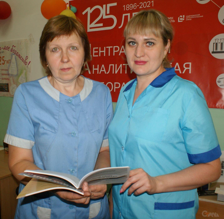ТРУДНЫЕ МАТЕРИИ Ольги Фатхуллиной