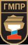 ГОРНО-МЕТАЛЛУРГИЧЕСКИЙ  ПРОФСОЮЗ РОССИИ