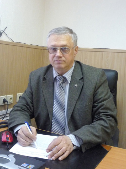 Тилькун П.И.